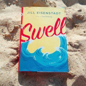 jill eisenstadt swell