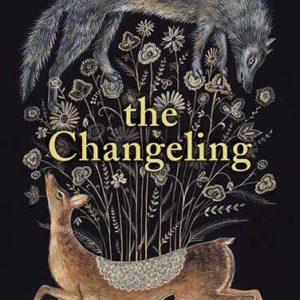 The Changeling von Joy Williams