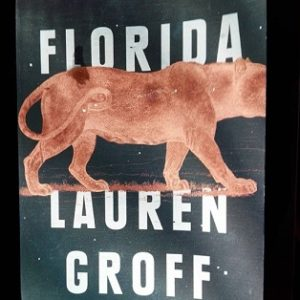 lauren groff florida rezension