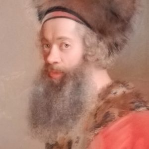 liotard pastell zwinger