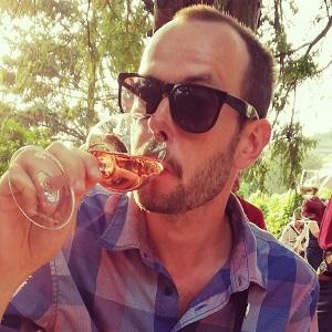 Tag des offenen Weinguts Radebeul