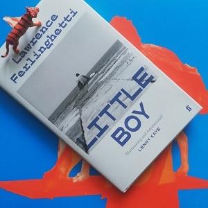 Little Boy von Lawrence Ferlinghetti